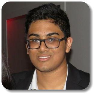 Suranjit Ghosh